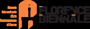 Florence Biennale Logo
